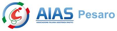 Aias Pesaro